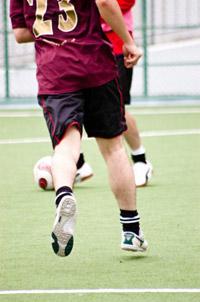 スポーツ留学は、スポーツ以外でも人生を変えてくれる